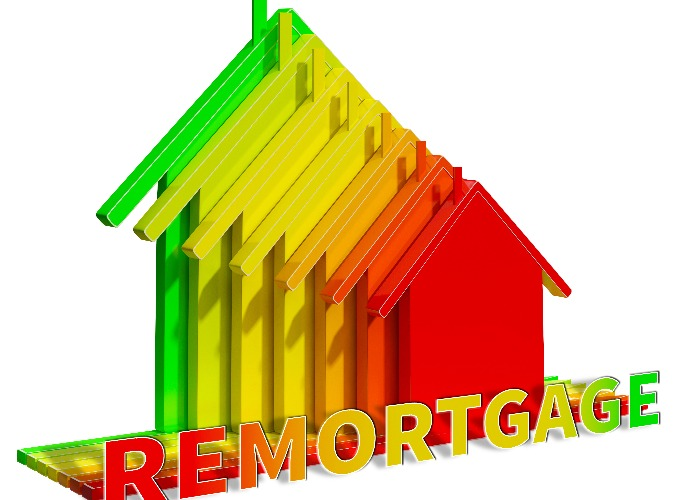 Should you consider remortgaging in 2019?